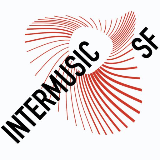 SFFCM logo